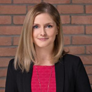 Katarzyna Witkowska-Nowakowska
