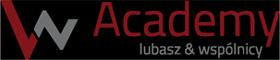 academy-small