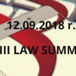law summit