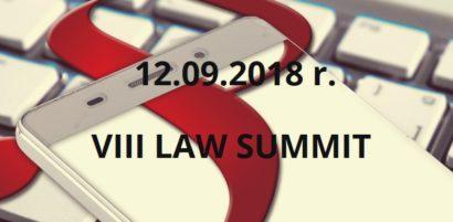 law summit