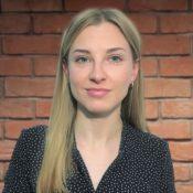 Martyna Owsiak