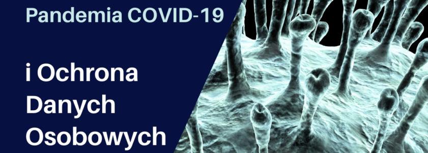 Kopia Kopia Pandemia COVID-19 i RODO