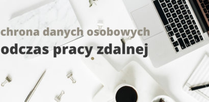 Ochrona danych_praca zdalna_portal ODO 2