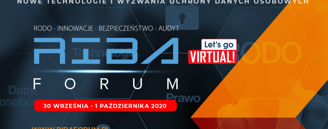 RIBA-Forum-2020-1200x627px