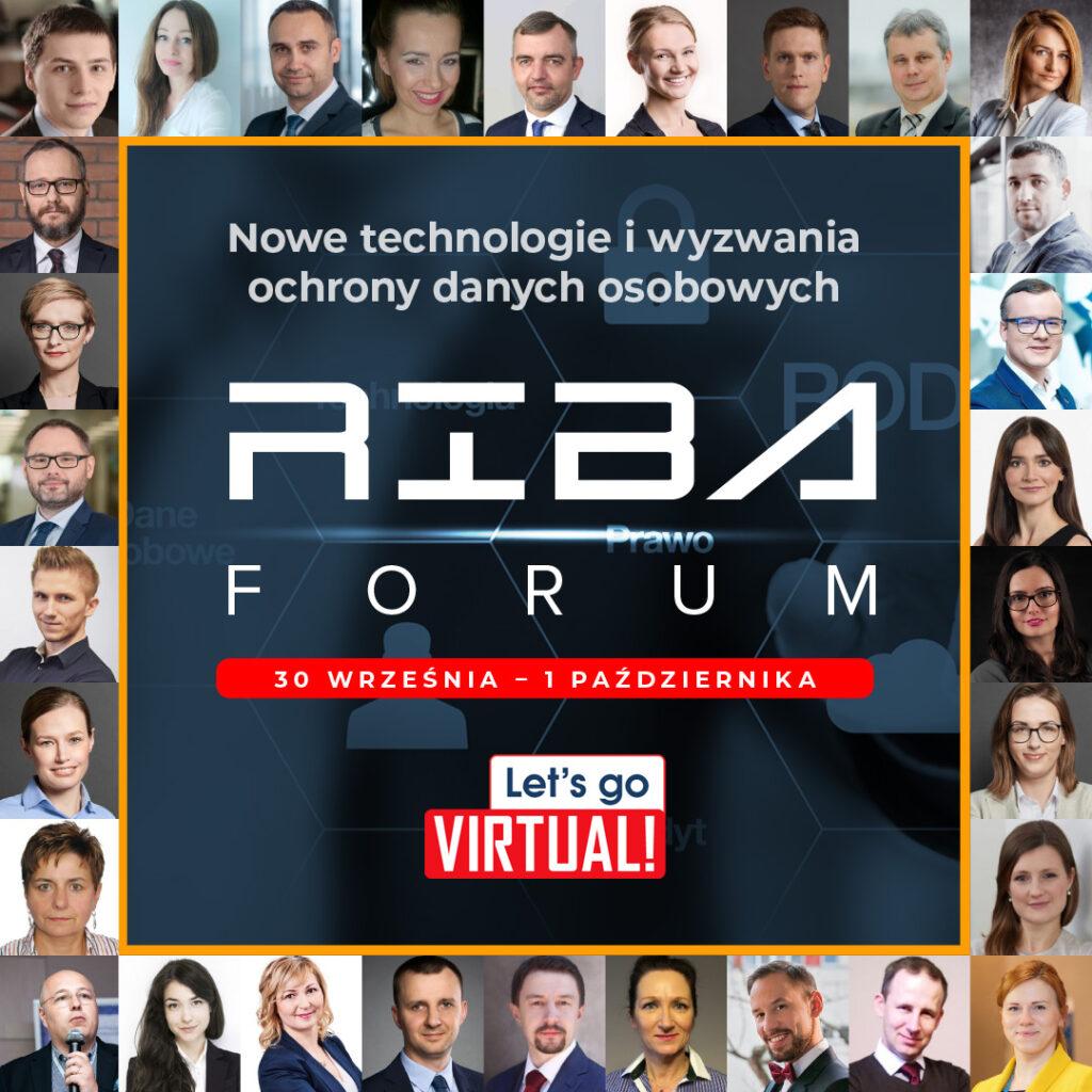 RIBA-Forum-2020-Prelegeci-2-1080x1080px