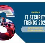 it security 2020