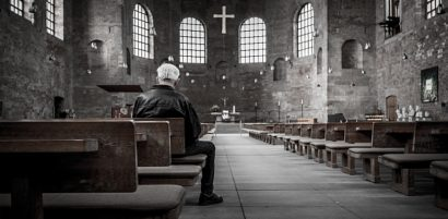 kradziez-tozsamosci-biskup