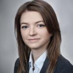 Katarzyna-Chomiczewska