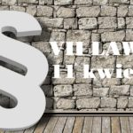 banner law VII