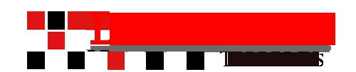 logotyp12-1