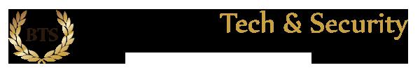 logotypBANKING